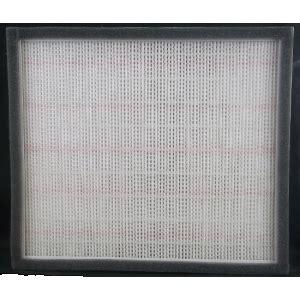 hapf  holmesar hepa air purifier replacement filter air filter store