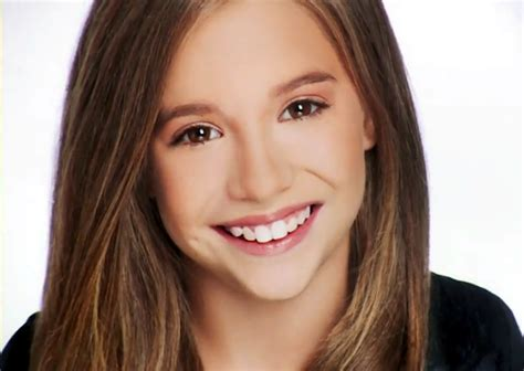 Clara Chandelier Top Chloe Lukasiak And Paige Hyland Wallpapers