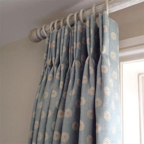 vanessa arbuthnott curtains 1000 ideas about vanessa arbuthnott on pinterest kate