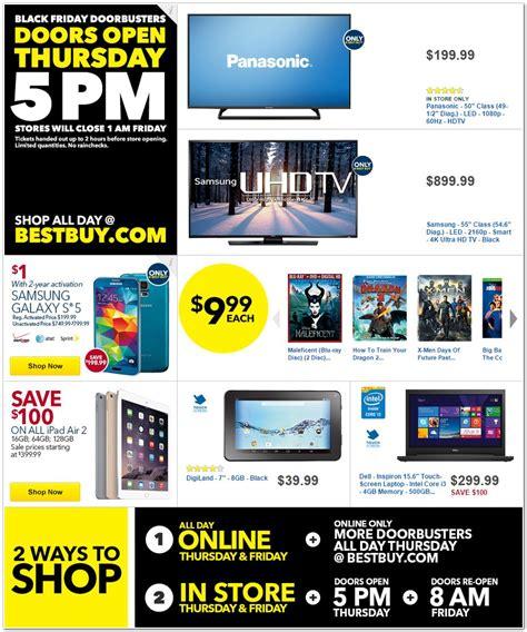 best buy black friday best buy black friday ad 2014 common sense with money