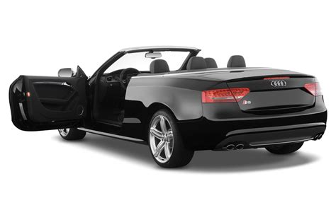 audi s5 2012 review audi s5 reviews research new used models motor trend