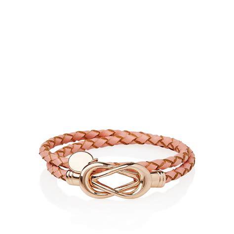 infinity bracelets infinity bracelet