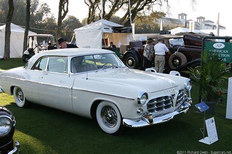 chrysler supercar 1955 chrysler 300 gallery chrysler supercars