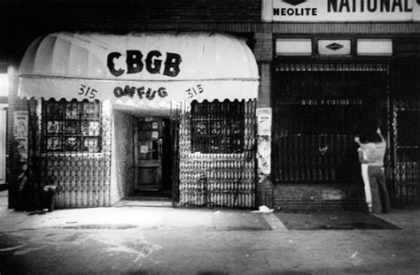 cbgb awning the nine best things we ve seen this week a