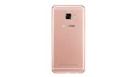 update and galaxy c7 dressed to impress samsung launches the mid range galaxy c5 android