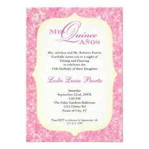free printable quinceanera invitations quinceanera invitations templates invitation template