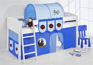 lit convertible enfant jouer lit aire de jeux mezzanine d enfant enfants