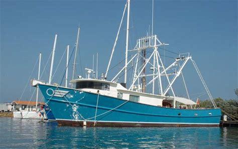 cheap boats for sale in venezuela custom explorer 90 tara