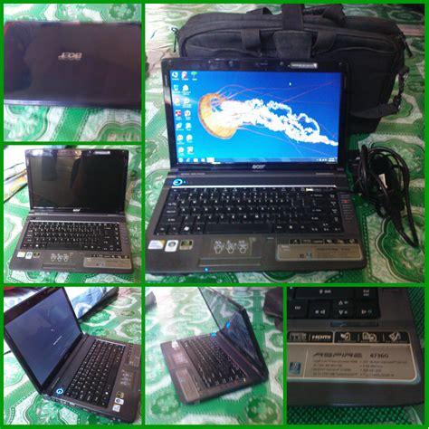Laptop Acer Untuk laptop murah untuk dijual wanhaffiz