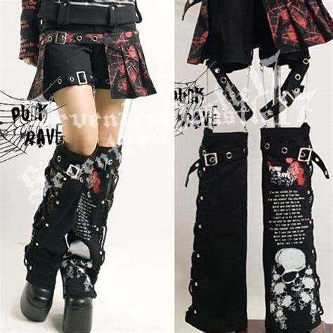 rock clothes clothing clothing rock
