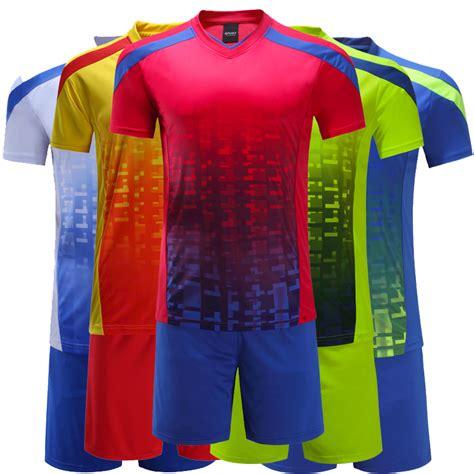 design jersey football football kit designer promotion shop for promotional