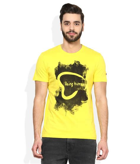 t shirts for humans being human t shirts quality t shirt clearance