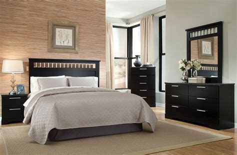 full size bedroom sets on sale master bedroom sets for sale home design