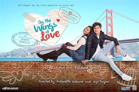 Download Film On The Wings Of Love Sub Indo | download film on the wings of love subtitle indonesia