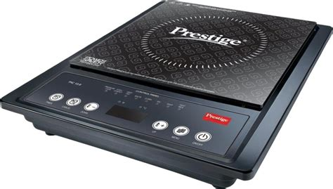 where to buy induction cooktop prestige pic 12 0 induction cooktop buy prestige pic 12