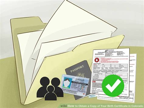 El Paso Vital Records Birth Certificate El Paso County Colorado Birth Certificate Best Design Sertificate 2017