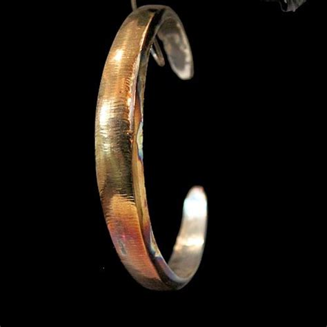 Handmade Stainless Steel Jewelry - 17 best images about handmade stainless steel jewelry on