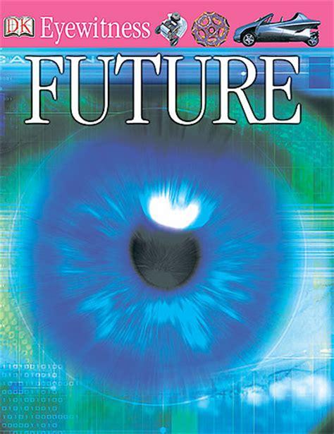 robot eyewitness guides 1405303182 eyewitness books future 187 pdf magazines archive