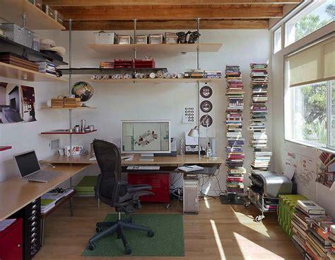 layout ruang dosen contoh desain ruang kerja minimalis nyaman dan ergonomis