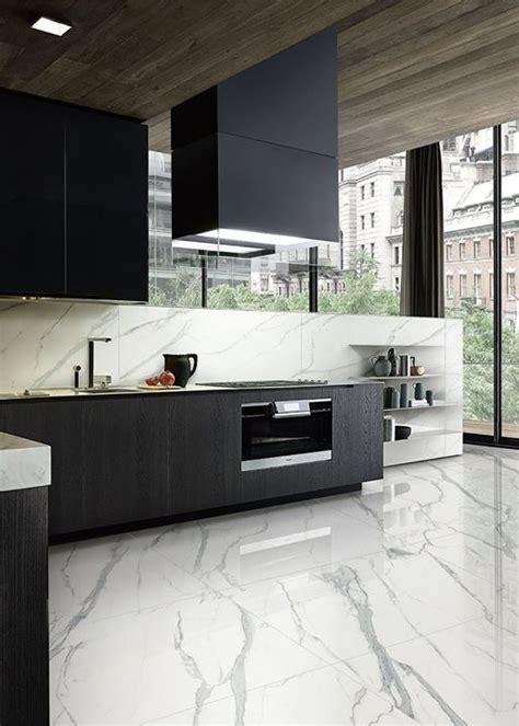 statuario venato  gani marble tiles  similar