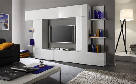 günstige büromöbel wohnzimmer und esszimmer gestalten
