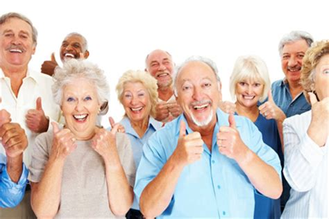 imagenes de amor para adultos para los adultos mayores la felicidad no tiene misterios