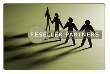 Gamis Klf153 A Reseller Welcome reseller alogo shop alogogameshop