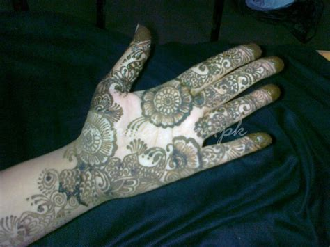 how to make mehndi designs for hands mehndi designs for