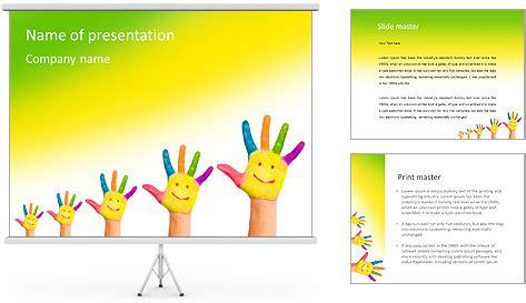 cornici per powerpoint risultati immagini per powerpoint sfondi scuola infanzia
