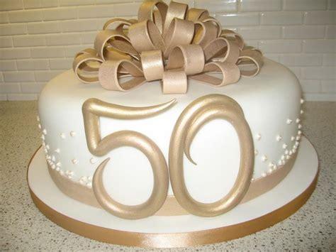 las 25 mejores ideas sobre tortas de aniversario de bodas