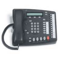 Voice Communications Inc 800 593 6000 Voip Lines