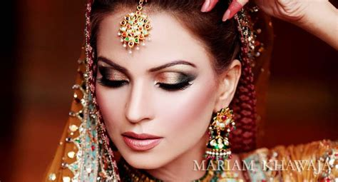 pakistani best makeup daliymotion and indian bridal makeup dailymotion pakistani and