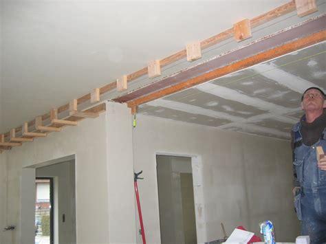 Corniche Plafond 978 by Dtu Plafond En Plaque De Platre 224 Vitry Sur Seine Maison