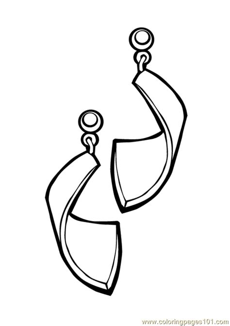 printable coloring pages jewelry jewelry coloring page free jewelry coloring pages