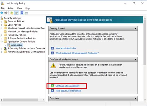More From 10 by Applocker を使って 複数のアプリを実行する Windows 10 キオスクを作成する Windows