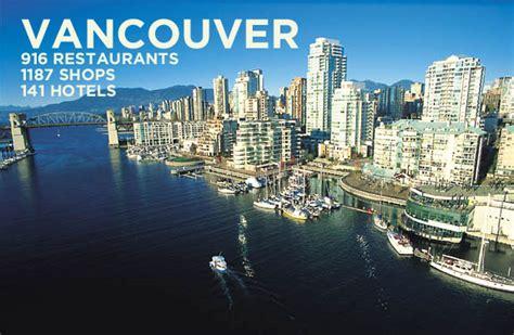 canada expert reviews  restaurants shops services