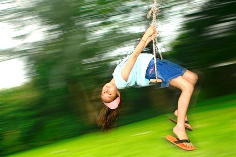 swinging wonder what is motion sickness wonderopolis