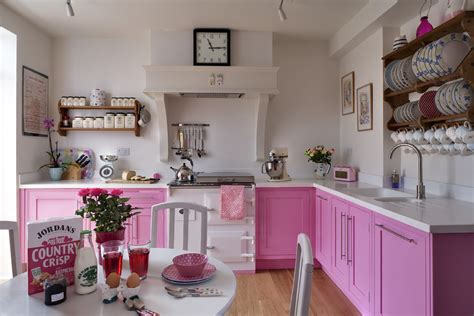 best feng shui colors for kitchen feng shui kitchen paint colors 1 kitchentoday