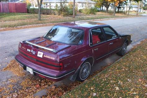 how make cars 1989 buick century security system buick05 s 1989 buick century in jefferson wi