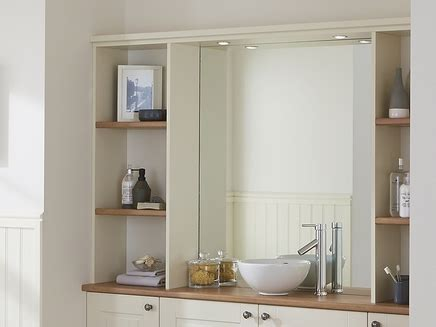 Howdens Bathroom Furniture Burford Tongue Groove Bathroom Cabinet Howdens Joinery
