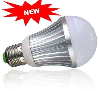 Led 1w Putih High Power Model Osram 5w e27 base led bulb led spot light spotlight led neon flex