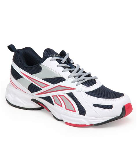 sports shoes design reebok exclusive design sports shoes price in india buy