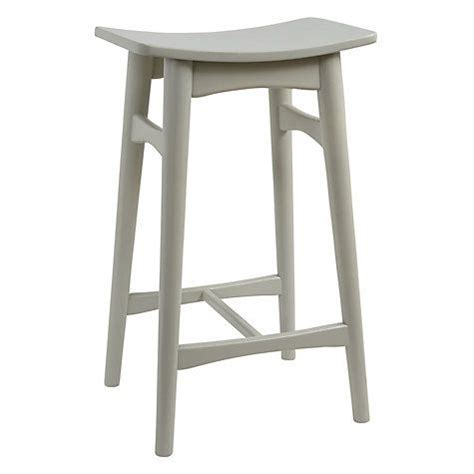 bar stools to buy best 25 bar stools online ideas only on pinterest