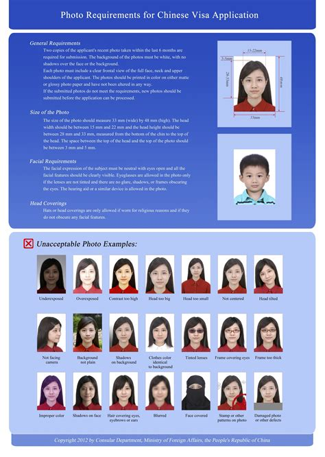 people to people visa 100 people to people visa 7 best world education