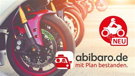 Motorradbekleidung Pfaffenhofen by Abibaro In K 252 Rze Auch F 252 Rs Motorrad Verf 252 Gbar