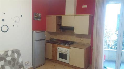 appartamento vacanze rimini offerta appartamenti per vacanze a rimini