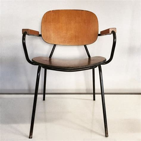 sedie designer famosi sedie di design famosi awesome sedie design famose unico