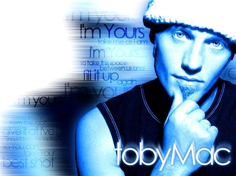 wallpaper toby mac tobymac images tobymac hd wallpaper and background photos