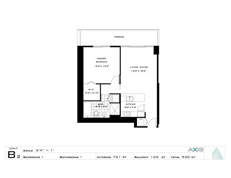 axis brickell floor plans 27 axis brickell floor plans submited axis brickell
