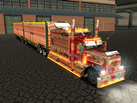 mod game 18 wos haulin 18 wheels of steel haulin mod bus v3